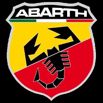 Abarth 73785b0bac55faab51b4959481541e4a6d9e2293219683946bbfbaef91dabad1