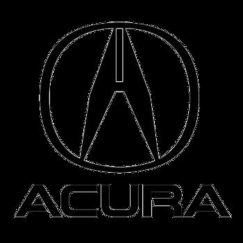 Acura 6ca64bbebbf478fbc7964d5ddc95687e81f5f70131b0162d8f3cdb8ff9240dfd