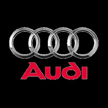 Audi c970c5652860da3913658a55bd5d088baa70d4f59d2597dbd15f8a8a453d4682