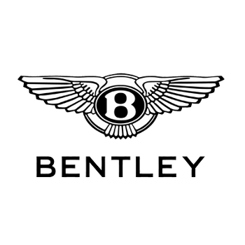 Bentley 25db35f709644cd7d22248bc8d302a98dd51b9a7442f81c707a381cbd52a34ed