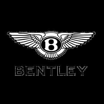 Bentley 25db35f709644cd7d22248bc8d302a98dd51b9a7442f81c707a381cbd52a34ed