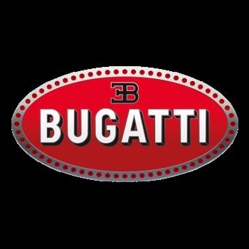 Bugatti 74b60deec0a0c82751f5e64a06f5c304ed944fc842e4a3701584b3e5c6cea7a5