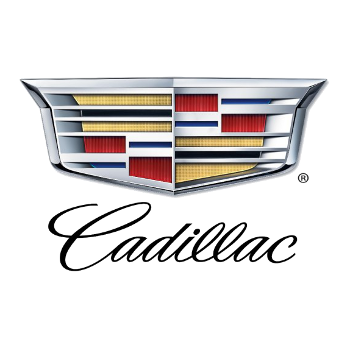 Cadillac a7e3b281ecb51d1a6fabf3ed69c7c73c94bc54b058b27a8515cf45bfbbce1b3e
