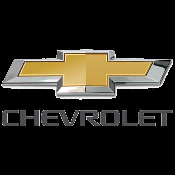 Chevrolet ac078d2049cae069285791c707edf7ab8c81fa2e218484456efaa44a02b55d3f