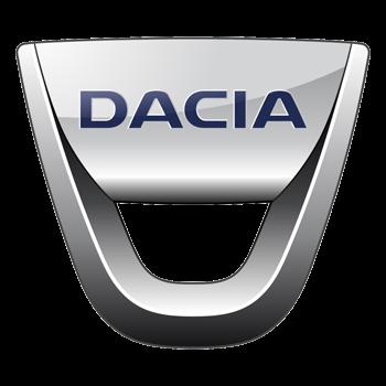 Dacia f19b5d744802977617a5f47f2c793594023c58567e613ad3d0991a102290e605