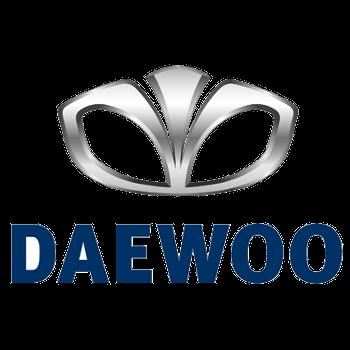 Daewoo b0c233411170c1cb4d30ac7d967fb77e1c27647070e01122d978c19f0020833c
