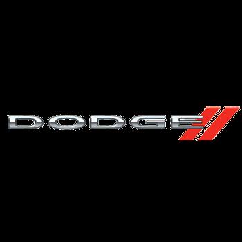 Dodge eea145ee2e737542de6e06f3f07111658d98a8847e5a84b94ed89e75e6076f19