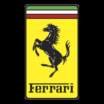 Ferrari 9d02bbd69c38912e6e7e853f24de834d97cec5b4e09e2e95ace3a8b4f8b5bbde