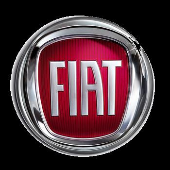 Fiat 7e5bb0f26396ec46fcf8e33a3fe6f1cd48d041f0b151399912d6509b5ce67c79