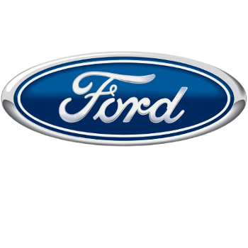 Ford f0988ed2c16da5549a6d3f3054dc738d5eee5d6500dd30c709bd0d787dfc9cb1