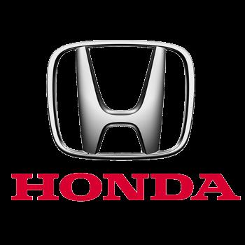 Honda 3f316d4141df997081139e961c1e9897a3fb58a35e5455e90a6a508f978501c8