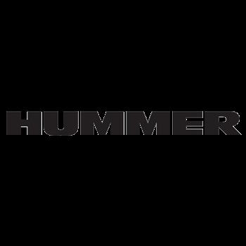 Hummer 1e0058ff610ca4e825462f7733b01ed9afb1275687a0cf0d51dd851fc1790551