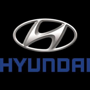 Hyundai 69e4da97816bbc52d9d6c58a8fd239c70a2109da57c07ce8a6b1153c81dcbe95