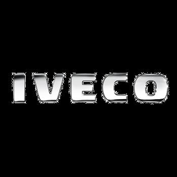 Iveco 6f45c1ffb37222d468173f0a45103fb47b5db18d1742aa1c33b4f1977b578048