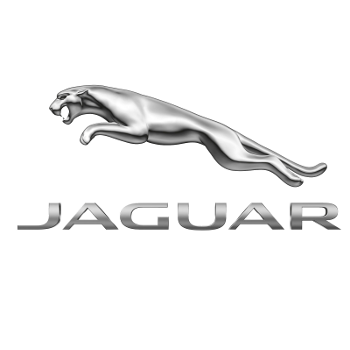 Jaguar 84ef6d82f33de140c32fd4214b7a2c3d9bf58b32b79ec6efbf984cb00e83e1a4