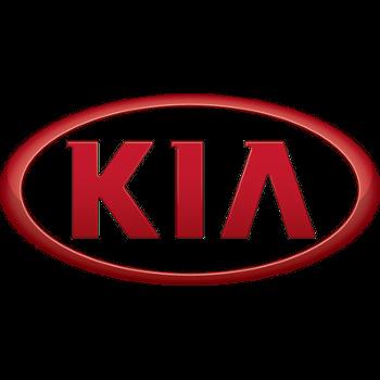 Kia d6b66cfb361430146db3b3b8f80a67ef0ed57851112cbd87a1c0f6eb5631e4f5