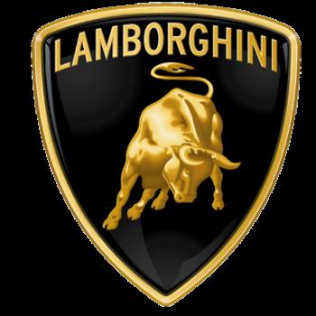 Lamborghini 49c1456bd31f52d492e7ff046c97238c807877fcd970f1043a48f8aedddf1366