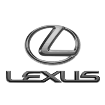 Lexus 24c6144b6808f3e6e7be40f10a2368aacc34350c8e4c4deebe620dfa71e17ded