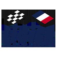 Ligier c7f7ff8d1dd4df6fe3244aee5ea04140665fbfb1b0ac88c835239d714ce5e73b