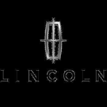 Lincoln 6547ddd2f9139baa5f5bda25eba6114b1fc33886ff21f20375fbfb2c90efb2ae