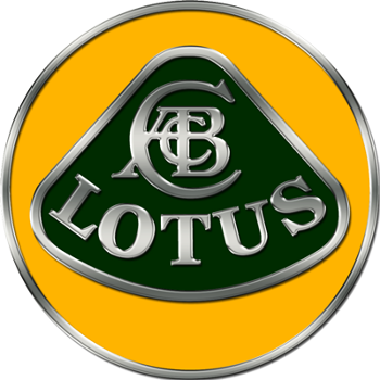 Lotus 698bfd01f50db345f658cb6fa516562172243b9431282b89cd62082a09b8a3fb