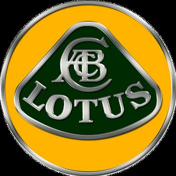 Lotus 698bfd01f50db345f658cb6fa516562172243b9431282b89cd62082a09b8a3fb