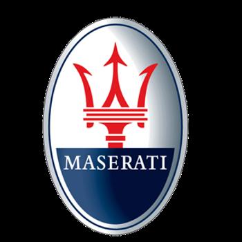Maserati f39c6350844fa7c83d47979071765444036afbcbb05e0f9f44da3698094c75cd