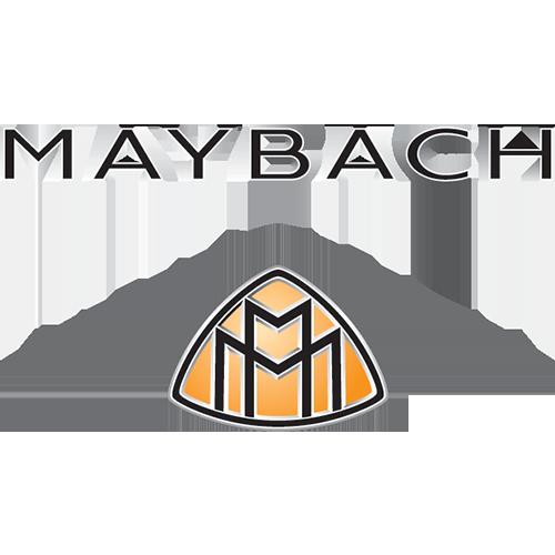 Maybach 846855084363eb5b5fced2ead56d07b2a8ae76e9fb82419f19d153fa3c81586c