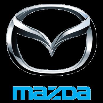 Mazda 37baa8d8edb91f7dac79b4b4df561a1b526bd9c765b60a6bcf23bbac26a927e4