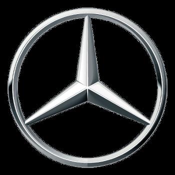 Mercedes benz 28a126b955d871454de933db4909ea4ba53ba43263638fbf39b30a357726d796