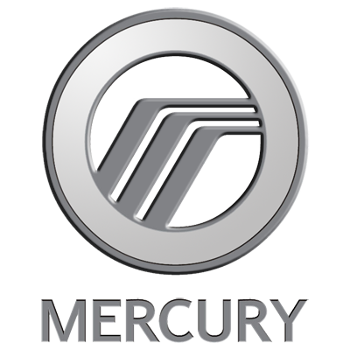 Mercury 127a16420e687a85eb05a209f3f0e46764a8846dc045a59e778a018e88124f6e