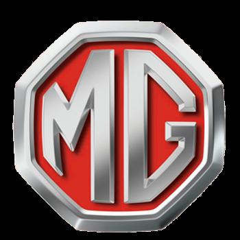 Mg 9fff68ebc33a0a4aaac6a611c36a87bf6a77f5fcb0c3758b4958dad403714cea