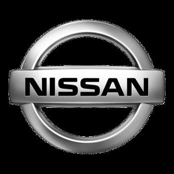 Nissan 0f6949d0b3cc43624eac73acb4eb49fb1544b89c39b69403abe72bff942f433c
