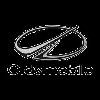 Oldsmobile 4900a740d24f126b102e6168daa772f319a37862385b38e75ee79bc2602ee491