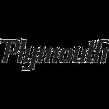 Plymouth b2df9d074f09c6c1d64dfe786323ddad6169e4507287d0f1672bb04df071c740