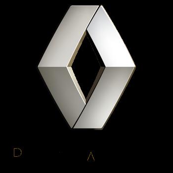 Renault e3f1a7cda1e47a4b074850d10c3f518b870438d1d5dd525f82902025e895d911