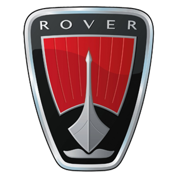 Rover fe8b89bf0883b258e2cdd9c3c07b6fe0cb3674c0556deb7c8159fee2e16349b6