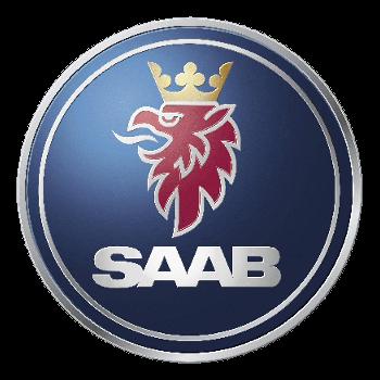 Saab 98d8d54b0669d83ad0ce413a8ed498f469eb675b1a4ac2652ff0e8185be422a1