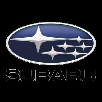 Subaru fd20f2eece3ac7e0d8a426369277ad628581accf1474201a7c5d882886d9de0a