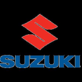 Suzuki d334cb6d7e47d7bac84b102ade79caca992c48cb270b91dc844701e556510e55