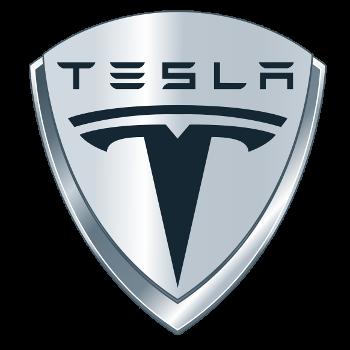 Tesla 84437c8a432701274f947f69b5286b156a4d310f04c33a7c37f0b9556875f701