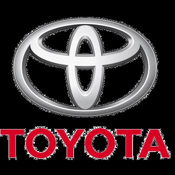 Toyota c2c168158292477e5488aaf637a4ca3ddd08a03582c649e17d31b04767481d07