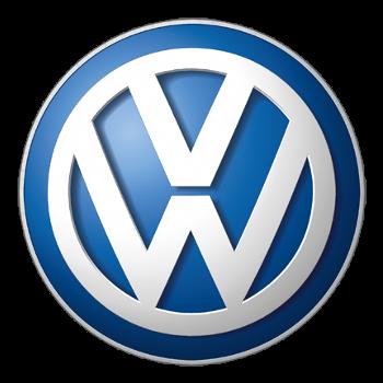 Volkswagen e4b954f0ea426629920415b2c1da199faac53a5fbd7bc6422ff3ee41c69dfca3