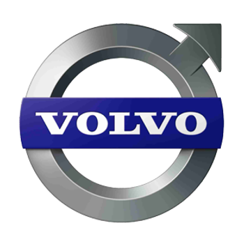 Volvo 3b1e01fb924c1add7fe3bdd664e4067a66fb9a1746ebeab7e7408bf2870a0c02