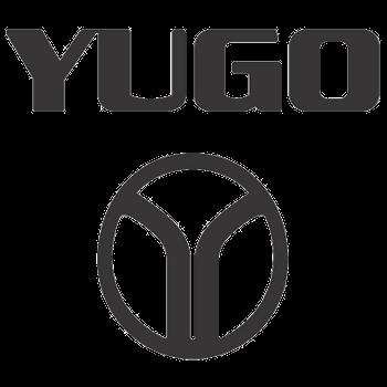 Yugo f927949197d2404be5ebc952364e75a1d851beab0d718a7123249c4b0633c943