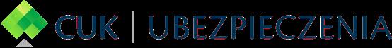 Cuk logo@2x 4b6e679b82166488e9c1da9150c160c1ac6e7e14964ce6a97776db5133df532e